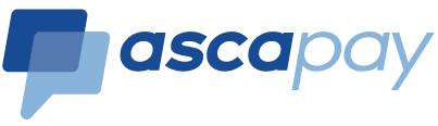 AscaPay Logo